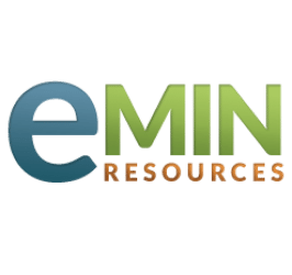 Electronic Ministry Resources