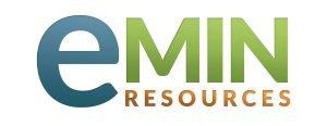 eMin Resources Logo img